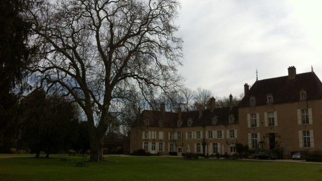 L'association Arbres a déjà attribué 350 labels en France