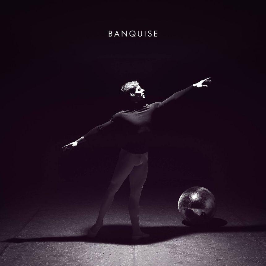 Banquise / People under the sun