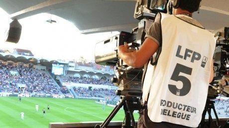 Canal+ et beIN sport sont les deux favoris pour remporter les droits de la Ligue 1