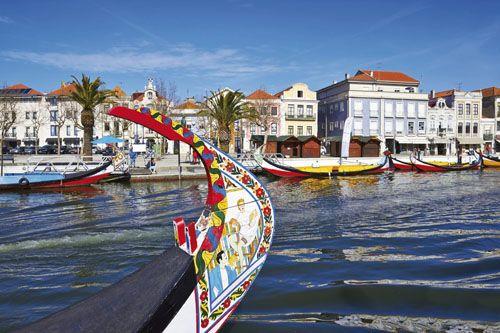 Portugal - Euro Moselle Loisirs