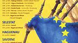 Festival Euroceltes