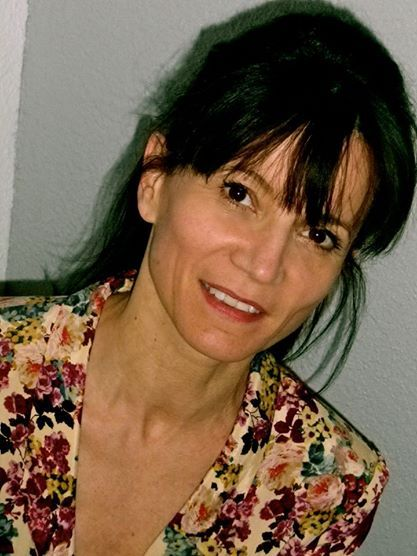 Murielle Maronne