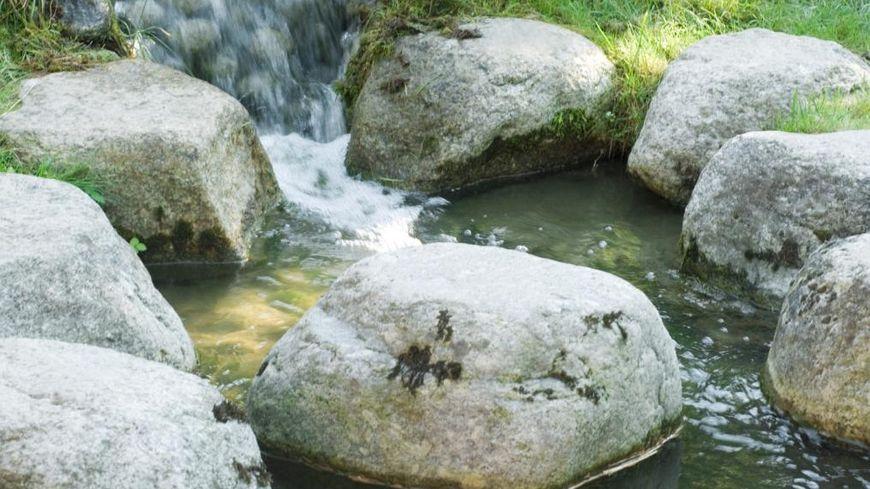 Les nappes phréatiques sont à leur plus haut niveau depuis dix ans en Pays de Savoie.