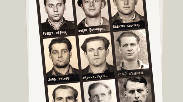 Il y a 70 ans, le massacre d'Ascq
