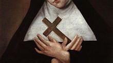 La tourangelle Soeur Marie de l'Incarnation canonisée