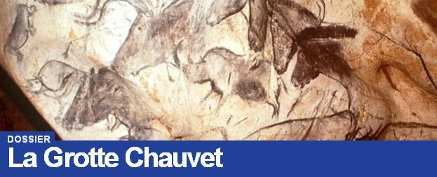 DOSSIER chauvet - Maxppp