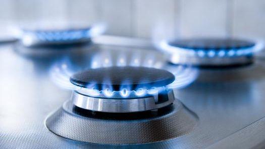 Une nouvelle baisse du prix du gaz en vue