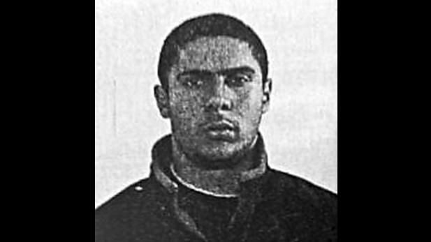 Mehdi Nemmouche, en garde à vue depuis vendredi, est suspecté d'être l'auteur de la tuerie du Musée juif de Bruxelles