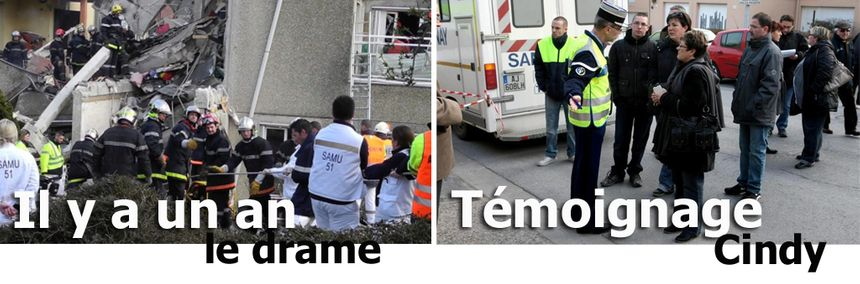 Explosion Witry les Reims - infographie 2 - Eric Turpin - Radio France