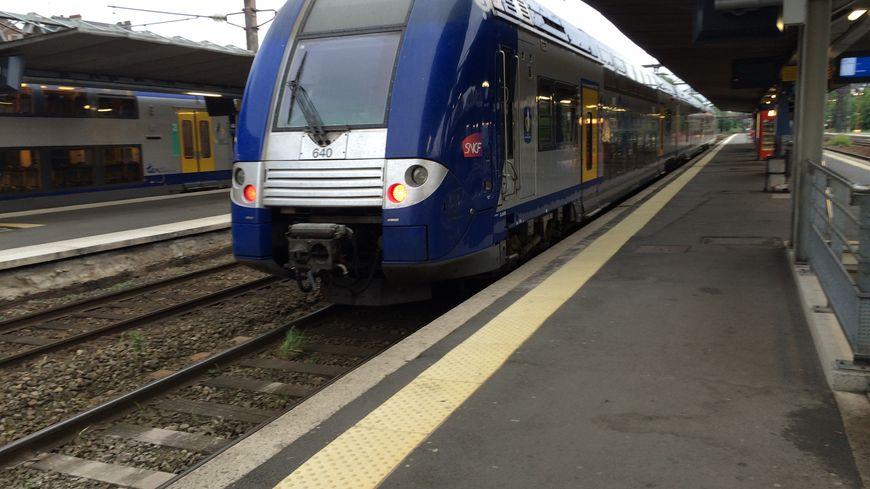La SNCF met en place des mesures exceptionnelles pour le premier jour du Bac