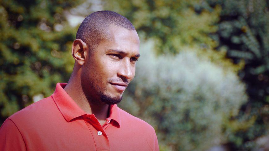 Boris Diaw est attendu fin juin à Bordeaux.