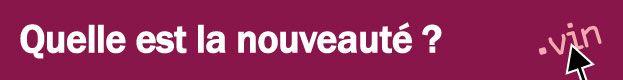 Bandeau vin 1 - Radio France
