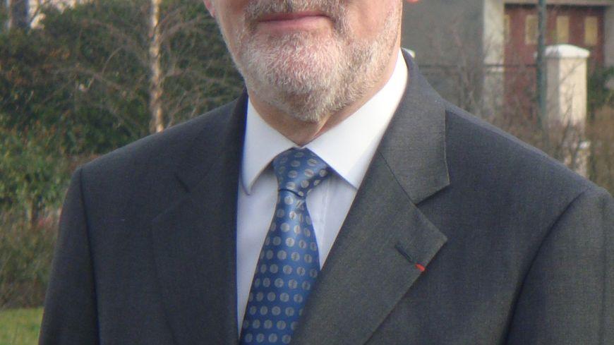 Michel teulet