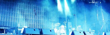 Fête de la musique - Fotolia.com