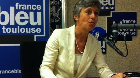 FBToulouse E Pouchelon