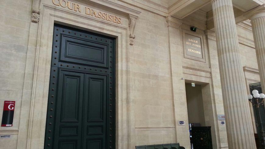 La Cour d'Assises de Bordeaux jugent les 4 braqueurs de la bijouterie Prévôt jusqu'à vendredi