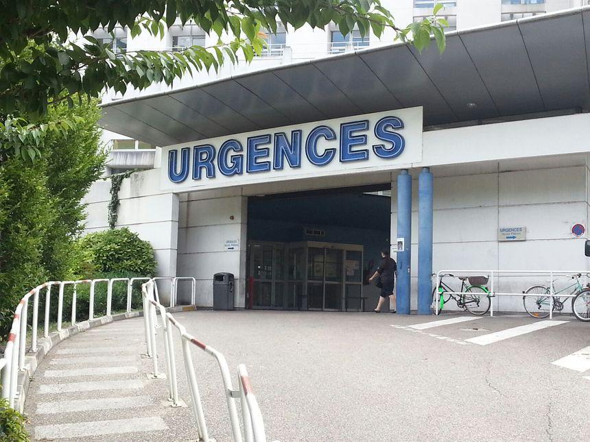 Michael Schumacher aura passé près de six mois à l'hôpital de Grenoble - Radio France