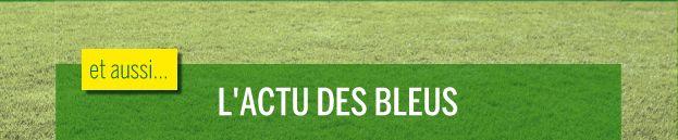 Promo CDM 2 - Radio France