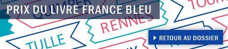 Prix livre retour dossier - Radio France
