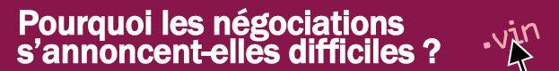 Bandeau vin 3 - Radio France