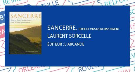 prix du livre berry : sancerre - Radio France