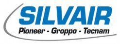 Logo SILVAIR - silvair.fr