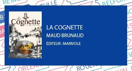 la cognette - Radio France