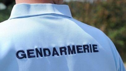 Les gendarmes ont été mobilisés.