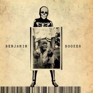 Benjamin Booker album
