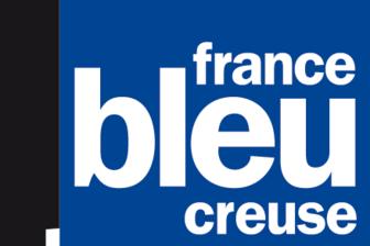Chronique forêt sur France Bleu Creuse le samedi