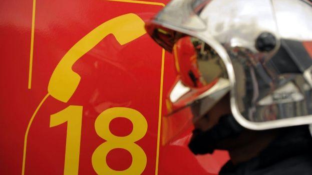 Les pompiers dénoncent de plus en plus d'interventions futiles
