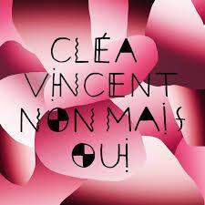 CLEA VINCENT