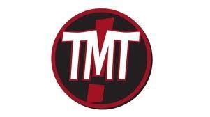 Tamérentong logo