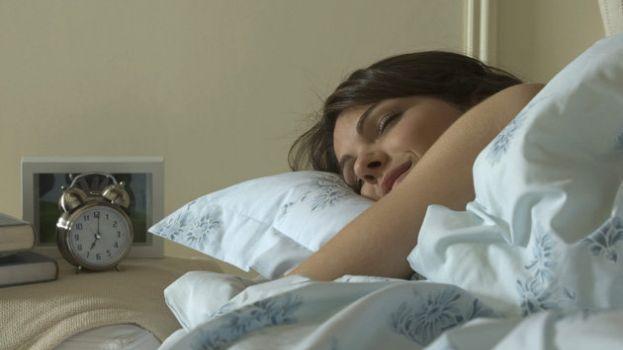 Bien dormir, cela s'apprend
