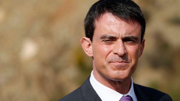 Manuel Valls sera à Saint-Étienne pour la fin du congrès de la FNSEA