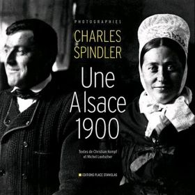 unealsace1900 - Creative commons
