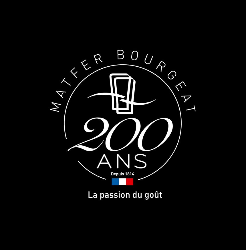 Groupe Mafter Bourgeat logo 200 - Radio France