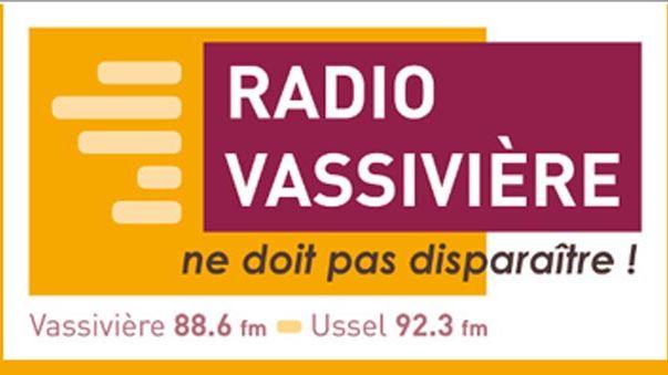Le tribunal de grande instance de Guéret a autorisé le plan de redressement de la radio associative.
