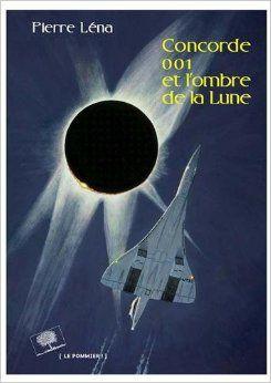 Concorde 001