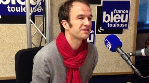 FBToulouse Manuel Bompard Parti de Gauche 31