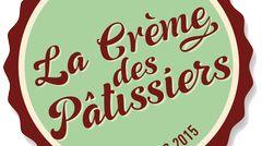 """Live vidéo - Finale du concours """"Crème des pâtissiers"""""""