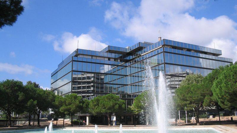 Le Conseil de la Gironde applique un arrangement valable dans la plupart des collectivités locales.