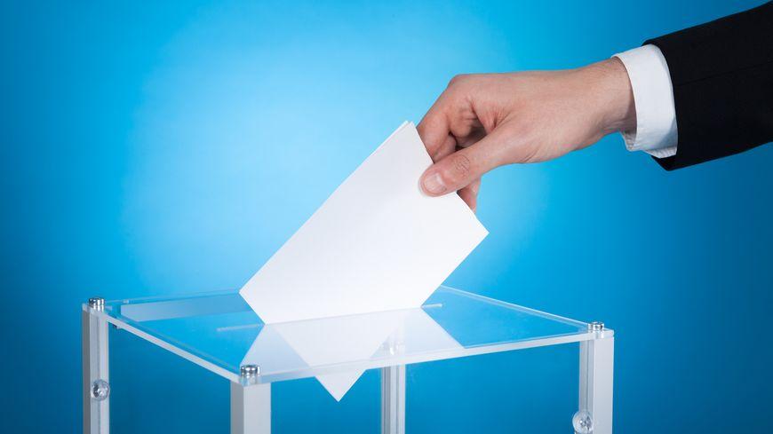 Vote départementales 2015