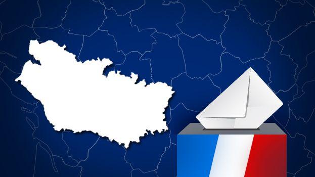 Les élections départementales dans la Somme