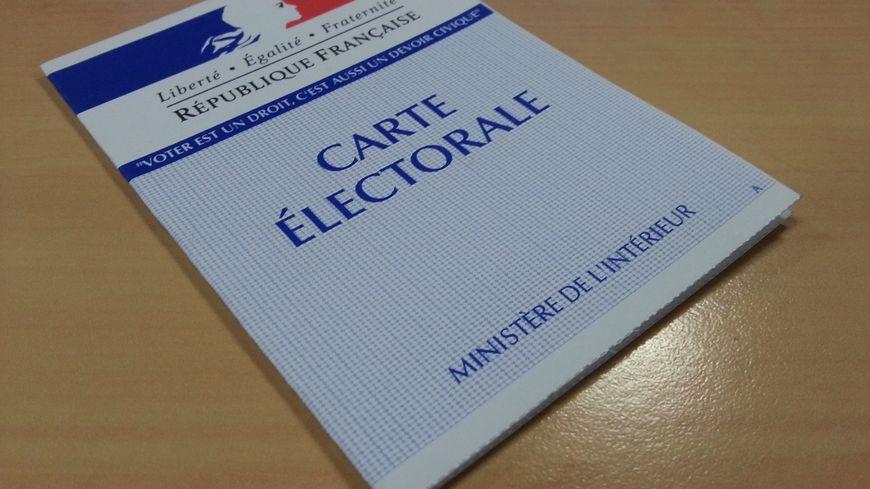 FBToulouse Départementales - carte d'électeur