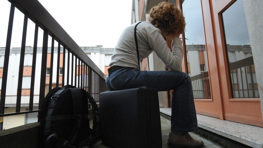 2 700 expulsions ont été prononcées par la justice en Bourgogne en 2013.