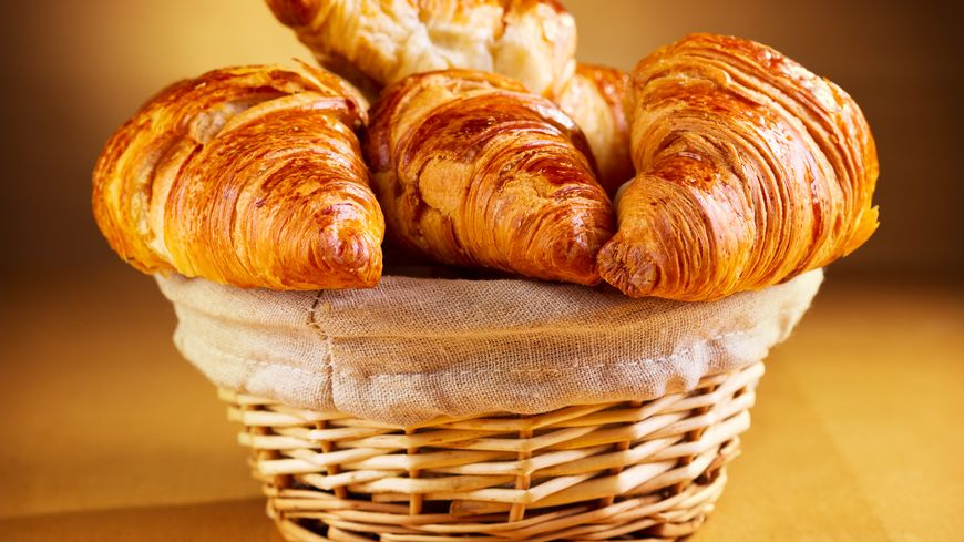 https://s3-eu-west-1.amazonaws.com/cruiser-production/2015/03/94729417-24c8-11e5-b21d-005056a87fa3/870x489_croissants-c-nitr.jpg