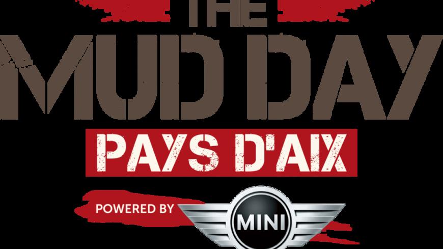 JEU - The Mud Day Pays d'Aix : gagnez votre dossard