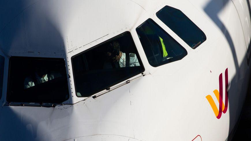 Un appareil de la famille d'avions incriminée décolle ou atterrit toutes les 2,5 secondes chaque jour.