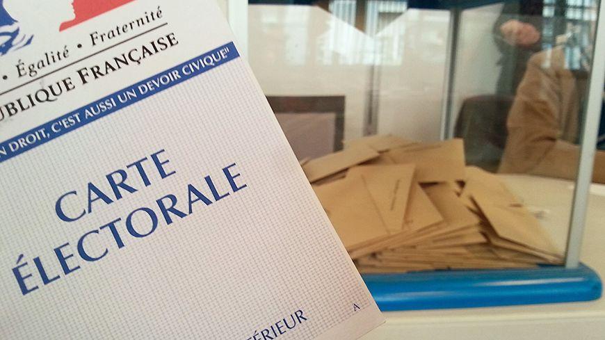 Elections départementales Dordogne